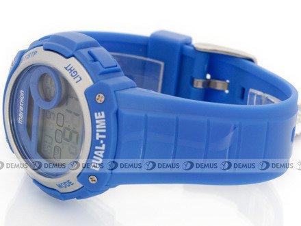 Zegarek Timex Marathon TW5K85000