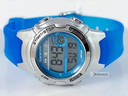 Zegarek Timex Marathon TW5K96900