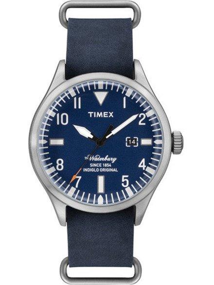 Zegarek Timex TW2P64500