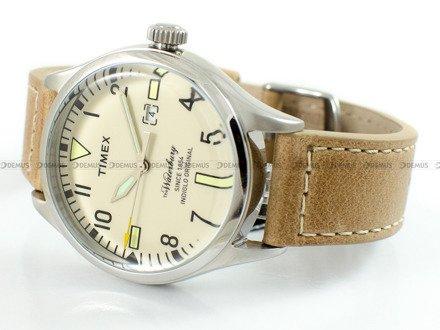 Zegarek Timex TW2P83900