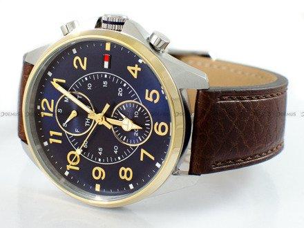 Zegarek Tommy Hilfiger 1791275