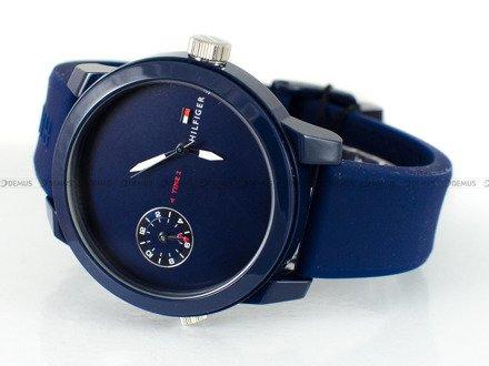 Zegarek Tommy Hilfiger 1791325