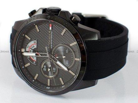 Zegarek Tommy Hilfiger 1791352