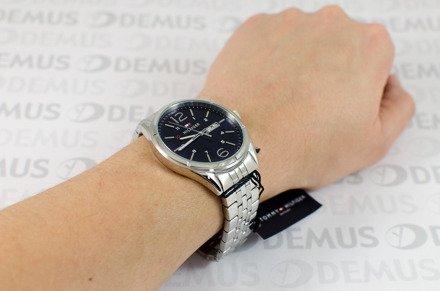 Zegarek Tommy Hilfiger Charlie 1791061