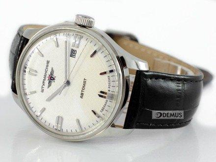 Zegarek automatyczny Sturmanskie Gagarin 9015-1271574