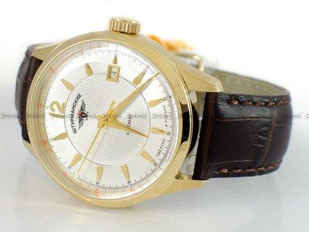 Zegarek automatyczny Sturmanskie Open Space 2416-1866997