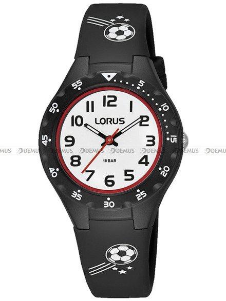 Zegarek dla dzieci Lorus RRX45GX9