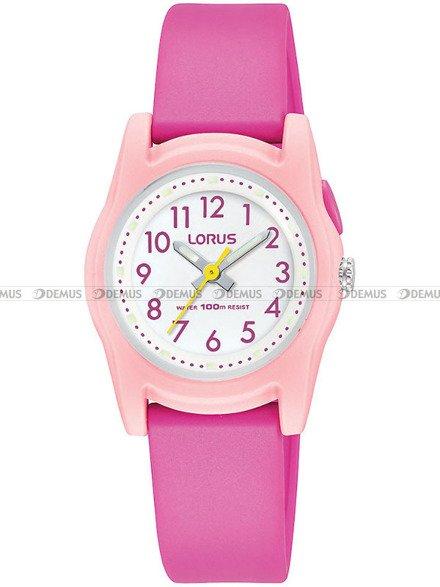 Zegarek dziecięcy Lorus R2389MX9
