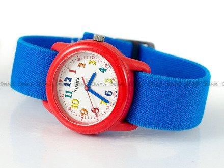 Zegarek dziecięcy Timex Kids TW7B99500