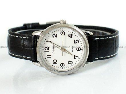 Zegarek elegancki Casio LTP 1303L 7BVEF