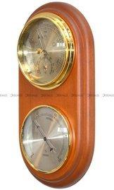Barometr Higrometr TFA OWAL2D-N-BTH-07-CH