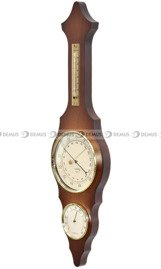 Barometr Termometr Higrometr - Demus BB4-6-WA