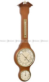 Barometr Termometr Higrometr - Demus BB5-4-BWA
