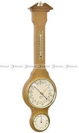 Barometr Termometr Higrometr - Demus BB5-7-D