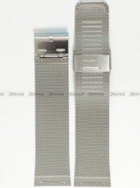 Bransoleta do zegarka Bering 32239-000 - 24 mm