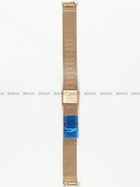 Bransoleta do zegarka Bisset - BBRG.44.12 - 12 mm