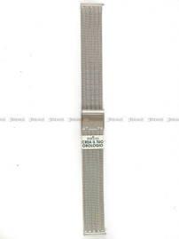 Bransoleta do zegarka - Morellato A02X05530100160099 - 16 mm