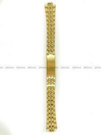 Bransoleta do zegarka Orient FNQ0400FB9 - KCEAKGG - 14 mm