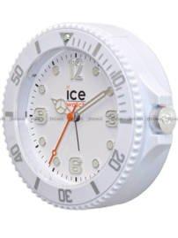 Budzik Ice-Watch 015198