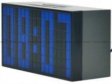 Budzik sieciowy JVD SB2083.1