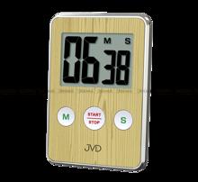 Minutnik JVD DM9206.1