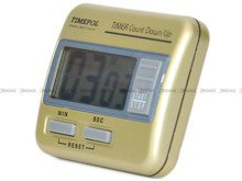 Minutnik Timepol TM86A-T-GD