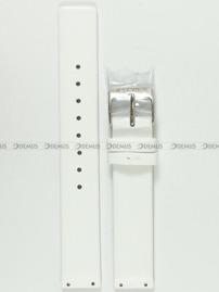 Pasek do zegarka Bering 10729-854 - 16 mm