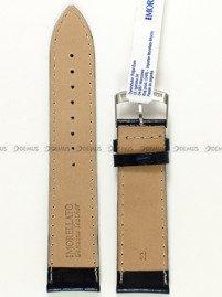 Pasek do zegarka - Morellato A01X3395656062CR22 - 22 mm