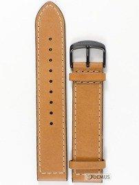 Pasek do zegarka Timex T2N700 - P2N700 - 20 mm