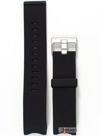Pasek do zegarka Timex T2P285 - P2P285 - 22 mm