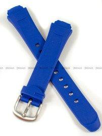 Pasek do zegarka Timex T5K772 - P5K772 - 15 mm