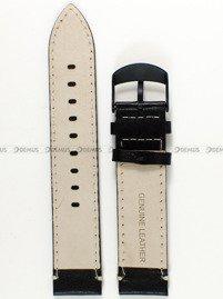 Pasek do zegarka Timex TW4B09100 - PW4B09100 - 20 mm