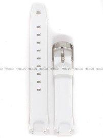 Pasek do zegarka Timex TW5K89400 - PW5K89400 - 12 mm
