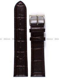 Pasek do zegarka skórzany Atlantic - L397.36.22S - 22 mm