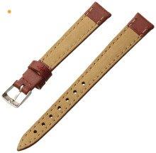 Pasek skórzany do zegarka - Morellato A01D1877875141CR14 14 mm