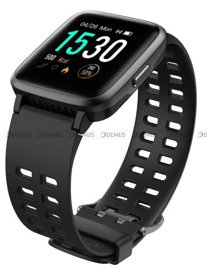 Smartwatch JK Active JKA02 Black