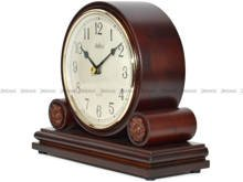 Zegar kominkowy Adler 22005-W1