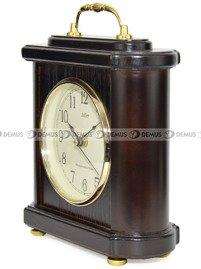 Zegar kominkowy Adler 22011-WA1
