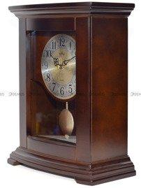 Zegar kominkowy MPM E03.3889.54