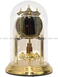 Zegar kominkowy kwarcowy Haller 121-007
