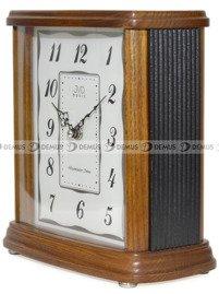 Zegar kominkowy kwarcowy JVD HS08.4