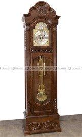 Zegar mechaniczny stojący Adler 10021-W1