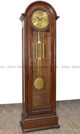 Zegar mechaniczny stojący Adler 10035-W2