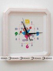 Zegar ścienny 202S-A