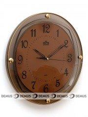 Zegar ścienny 619S-Z