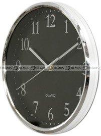 Zegar ścienny Demus ZX1603AB-CZ