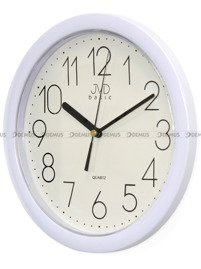 Zegar ścienny H612.1