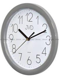 Zegar ścienny HP612.14