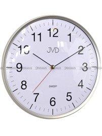 Zegar ścienny JVD HA16.1