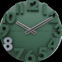 Zegar ścienny JVD HC16.2